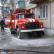 Пожар на северо-западе Москвы унёс жизнь малолетнего ребёнка.