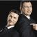 Продюсерами мюзикла по мотивам фильма «Рокки» стали Сильвестр Сталлоне и братья Кличко.