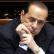 У итальянцев появилась возможность услышать песни на стихи Берлускони.