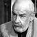 Прошедшей ночью в больнице имени Боткина ушёл из жизни знаменитый актёр театра и кино Лев Борисов.