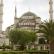 В Турции неизвестный стрелял по туристам.