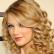 Тейлор Свифт получила самую престижную награду в рамках церемонии American Music Awards.