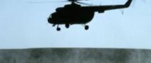 Травмированы два человека из команды сухогруза «Капитан Кузнецов»