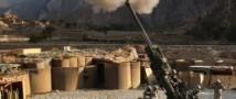 Сержанта засудили за убийство афганцев.