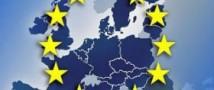 Безвизовому режиму России с Евросоюзом быть