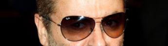Из-за болезни Джордж Майкл отменяет концерты