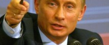 Политическая система России нуждается в развитии.