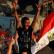 Сотрудницу французских средств массовой информации в Египте пытались изнасиловать подростки.