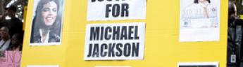 Завершился суд над врачом Майкла Джексона.