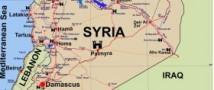 Лига арабских государств уже без Сирии.