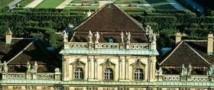 Вена — лучший город для жизни