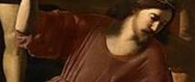 Ранее похищенная картина кистей Турнье не покинет Францию