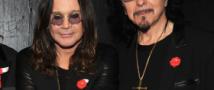 Всемирно-известная хэви метал группа Black Sabbath возвращается.
