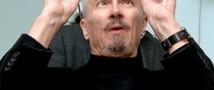 Лимонов баллотируется в Президенты России