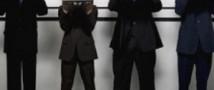 МВД хочет прекратить анонимность в сети Интернет