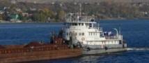 Суд над капитаном буксира «Дунайский-66» перенесли