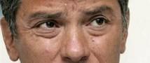 «Прослушка» разговоров Немцова в Интернете