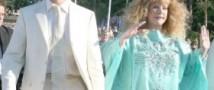 Киркорова не пригласили на свадьбу Пугачевой