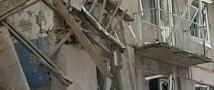 Взрыв дома под Красноярском – неосторожное обращение с газом