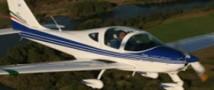 Две аварии самолетов за один день