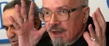 Эдуарду Лимонову отказано в участии в выборах президента России