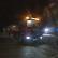 Восемь украинских рабочих погибли в Подмосковье.