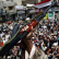 Жертвами боёв в Йемене стали четверо Россиян.