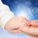Безразличие врачей скорой помощи привело к смерти шестимесячного ребенка.