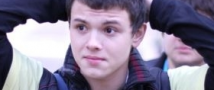 Найден водитель сбивший насмерть брата известного барда Семена Слепакова