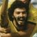 Бразильский футболист-легенда ушел из жизни