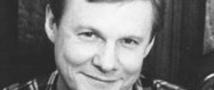 Виталий Соломин: сегодня день памяти великому актёру.