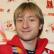 Евгений Плющенко намерен вернуться в большой спорт.