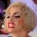 Эпатажная Леди Гага раскрыла причину своего вызывающего поведения.