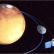 Межпланетная станция «Фобос-Грунт» окончательно потеряна?