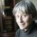 В Италии была награждена Российская поэтесса Ольга Седакова.