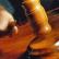 Несостоявшихся террористов приговорили к 14 месяцам лишения свободы