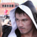 От полученных на ринге травм скончался российский боксер.