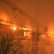 Возгорание, возникшее на мосту во Владивостоке, локализировано.
