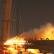 Причиной пожара во Владивостоке могло стать не соблюдение мер пожарной безопасности.
