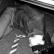 Полицейский за оскорбление избивал и возил в багажнике мужчину.