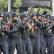 Полиция Китая арестовала более 600 торговцев детьми
