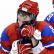 Причины провала российских хоккеистов на домашнем этапе  Евротура.