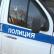 В Якутии от переохлаждения погиб ребёнок у дверей своего дома.