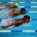 Российские пловцы показали выдающиеся результаты на чемпионате Европы.