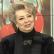 Татьяна Тарасова в Подмосковье попала в аварию.