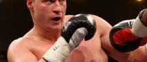 Титул чемпиона остается у Александра Поветкина