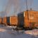 В Якутии совершена кровавая расправа над геологами.