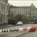В центре Копенгагена прогремел взрыв. Есть жертвы.