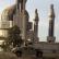 В результате теракта в Афганистане погибли около 70 человек