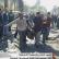 В Сирии произошло два террористических акта.